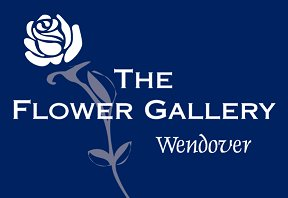 The Flower Gallery